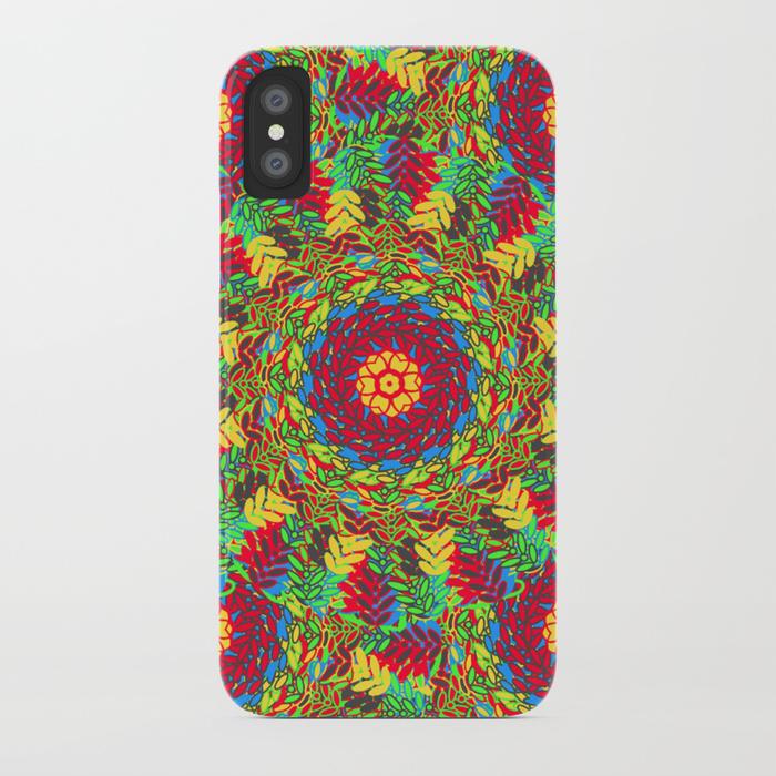 iPhone Case - Society 6