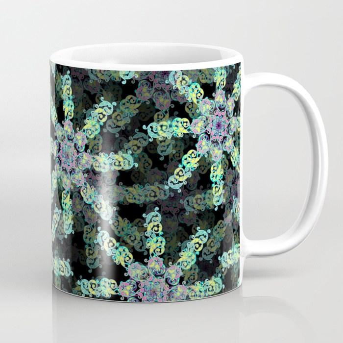 Coffee Mug - Society 6