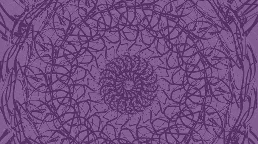 Patterns - Mandalas and Patterns