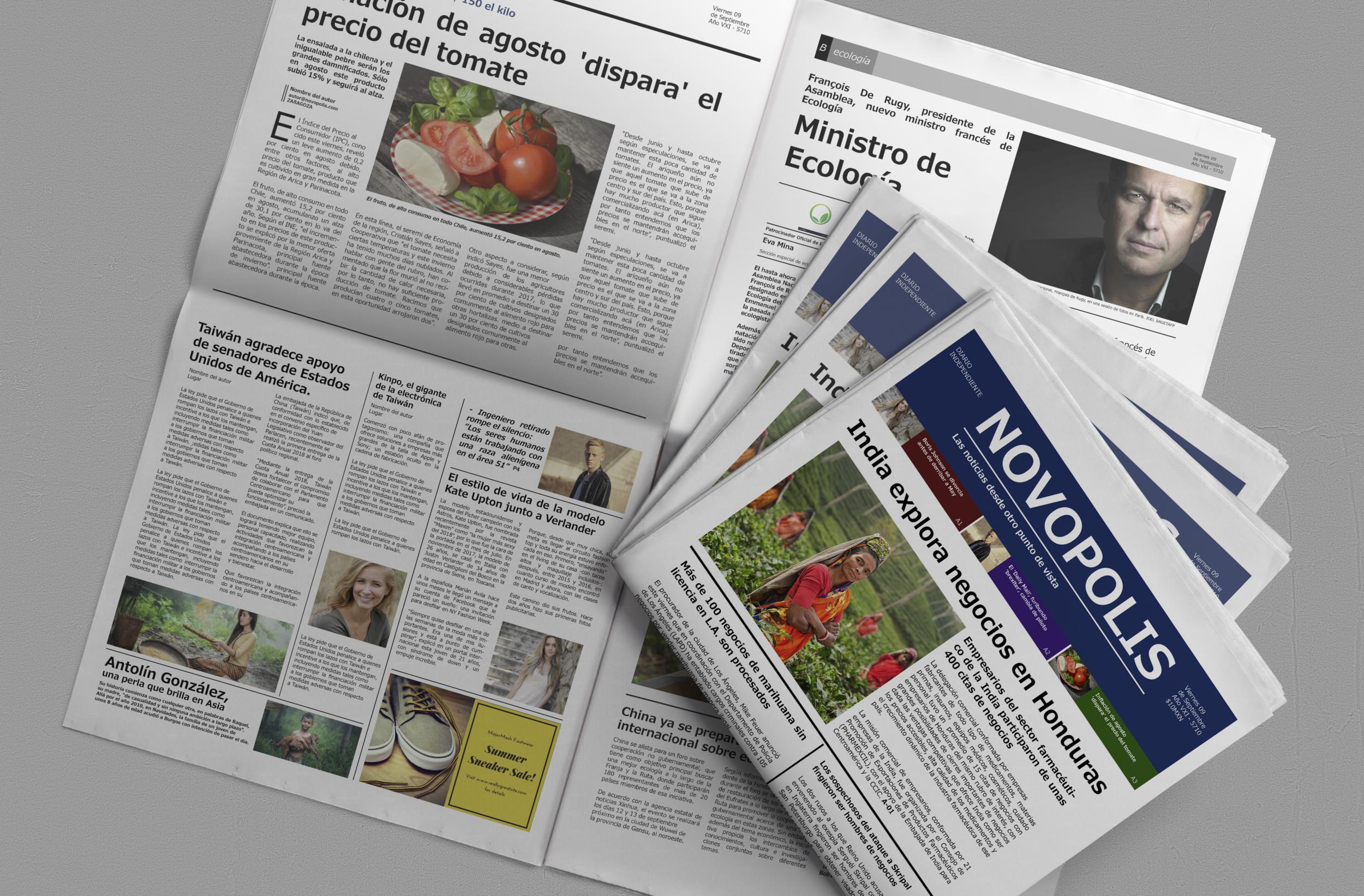 periodico-editorial.png