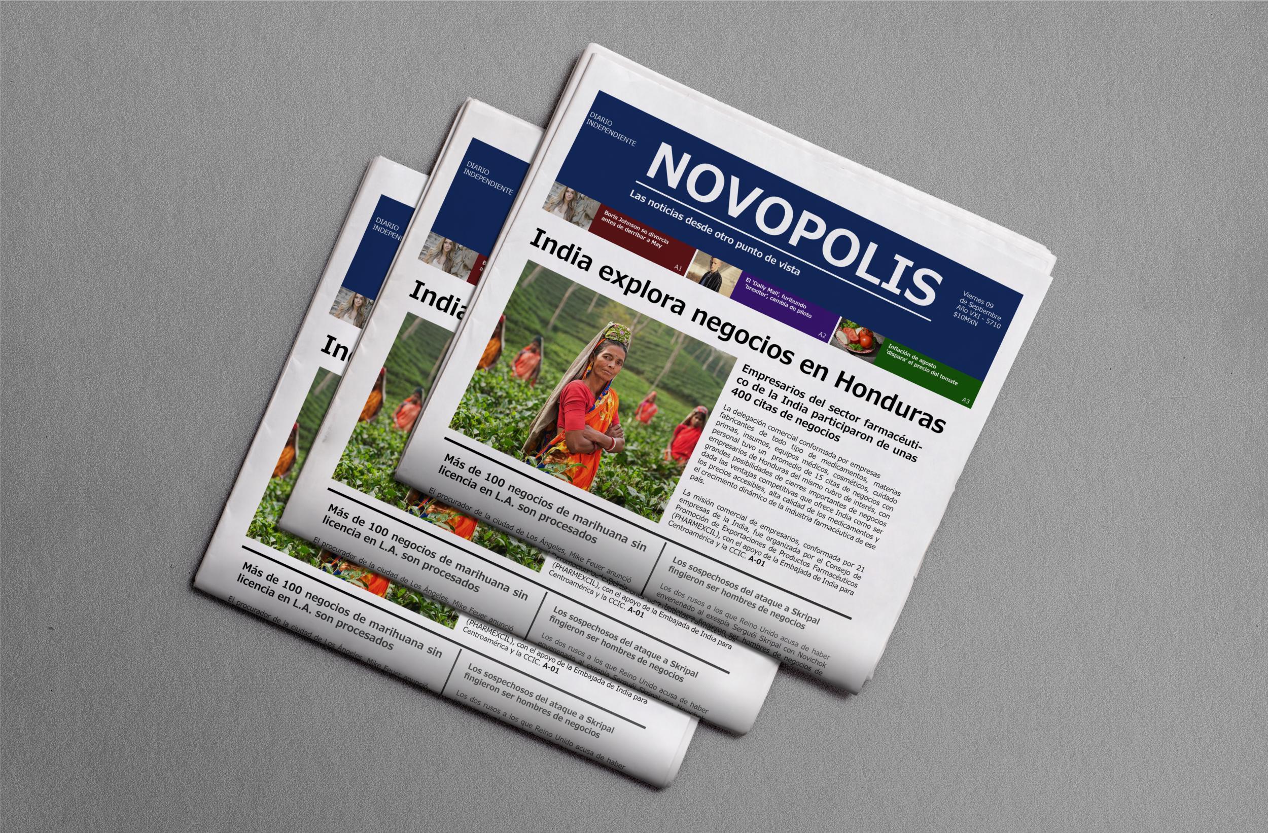 periodico-editorial2.png