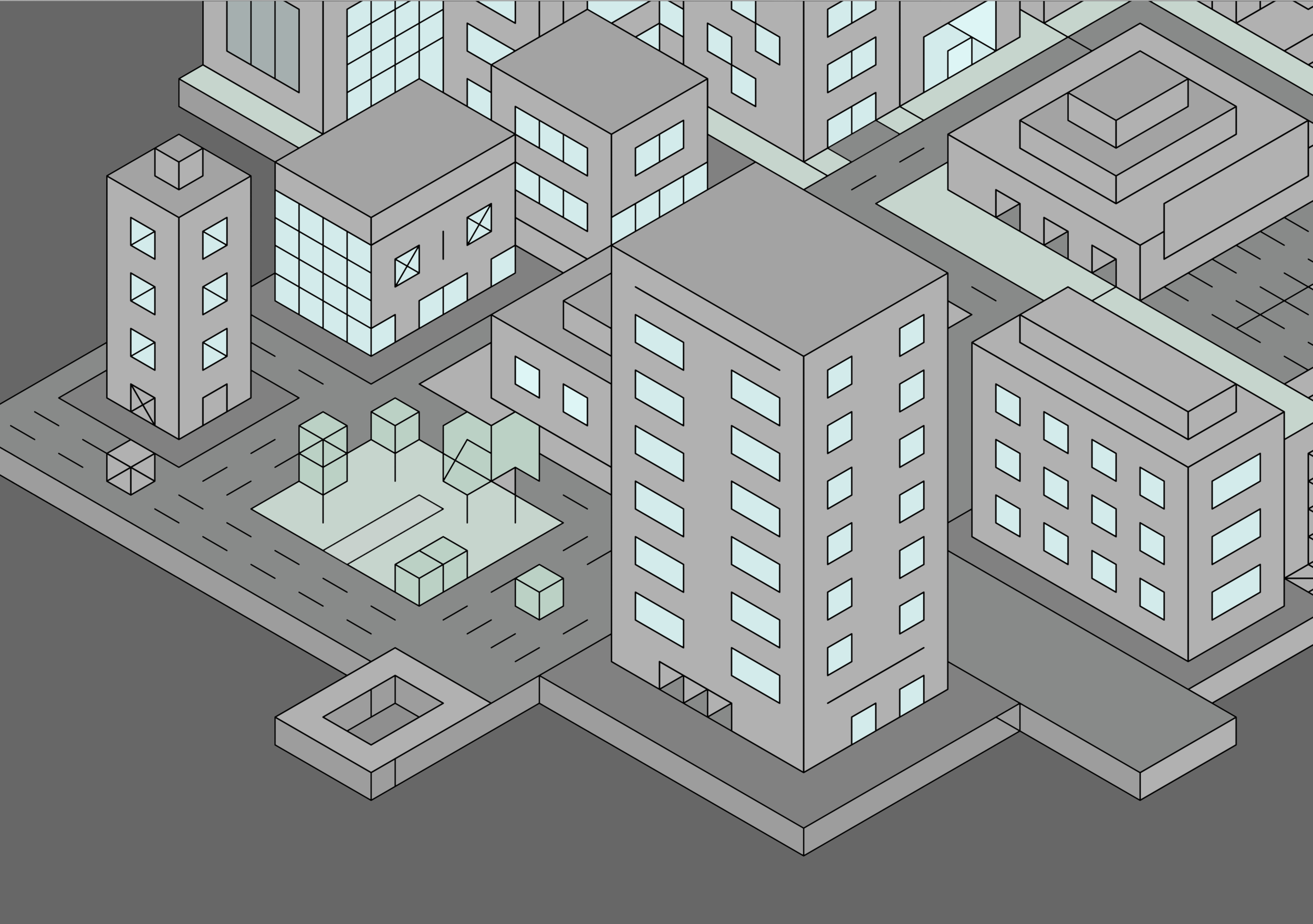 isometric_WIP.png