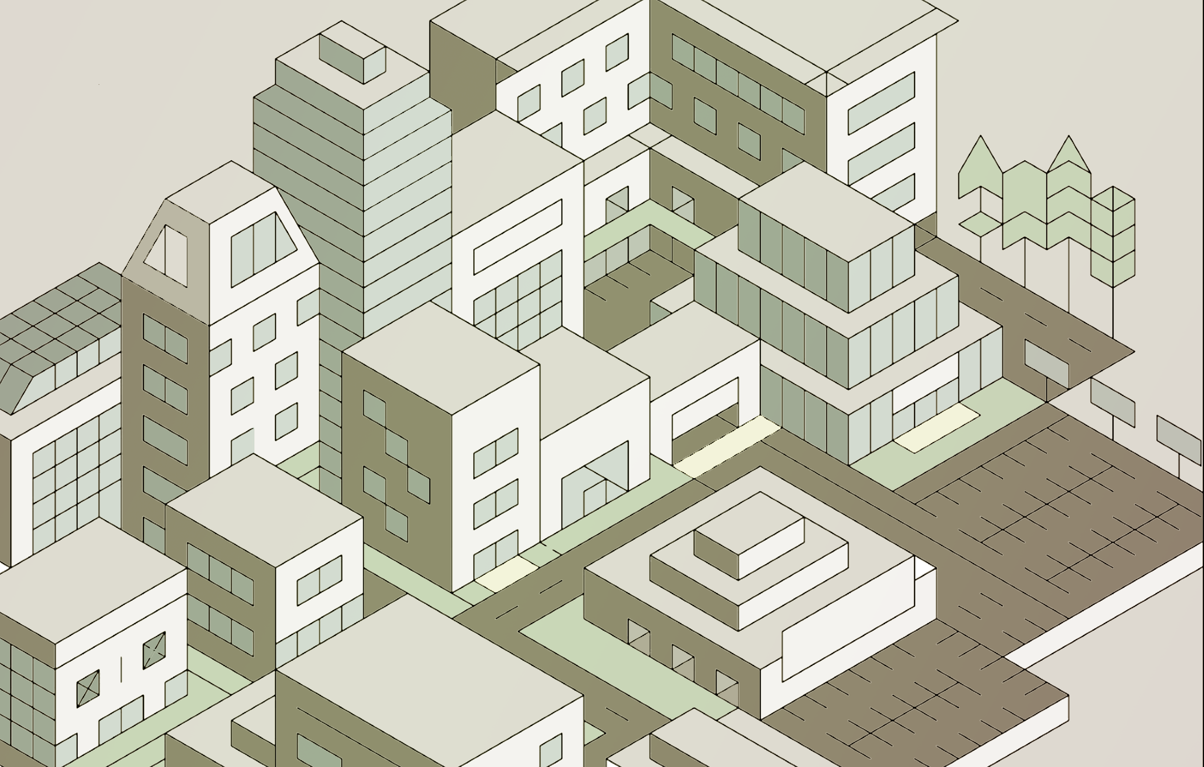 isometric_WIP2.png