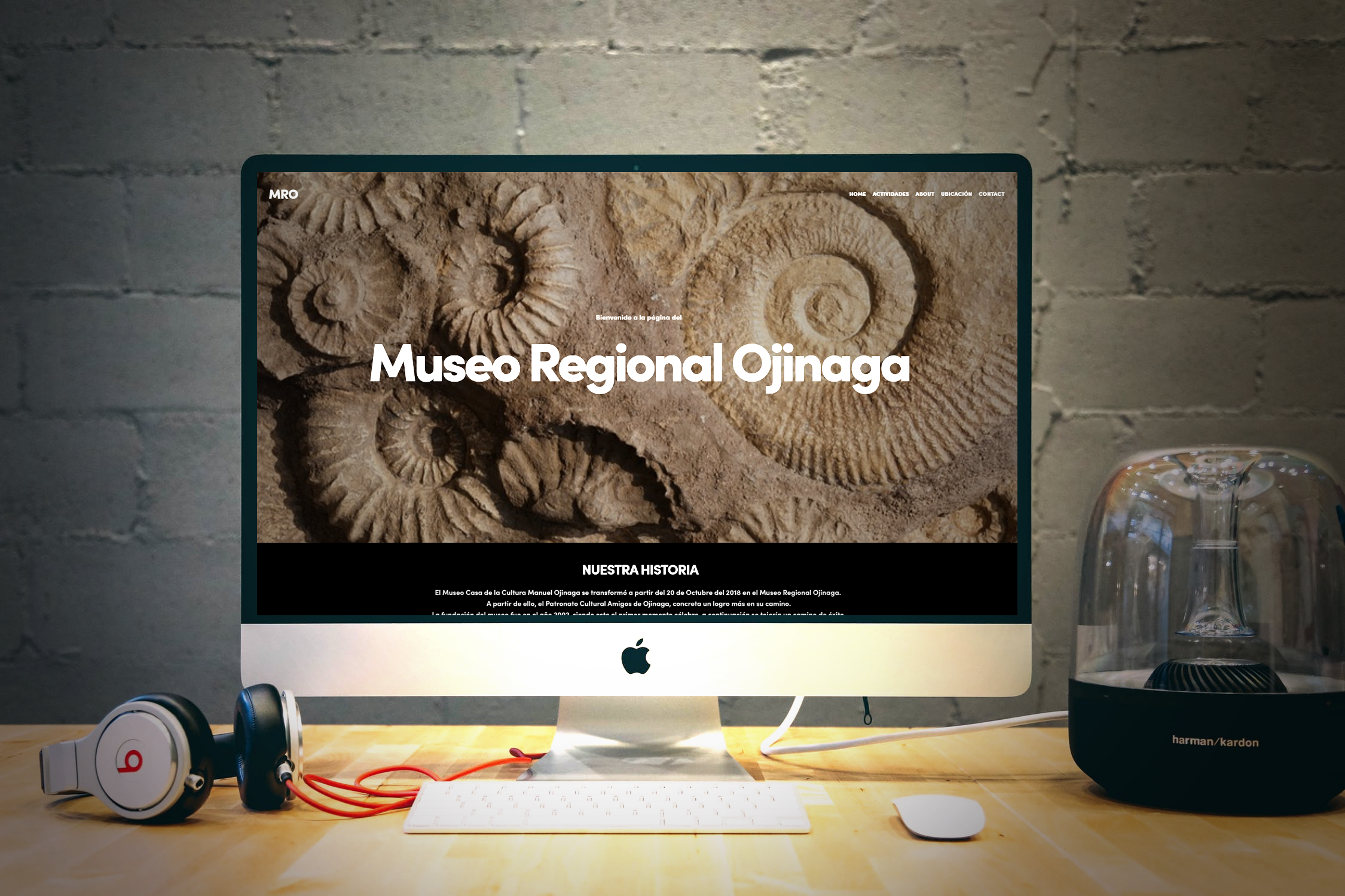 museo_regional.png