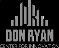 don.ryan.logo.bw.png