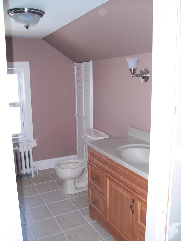 Remodel - bathroom with custom shower stall.jpg