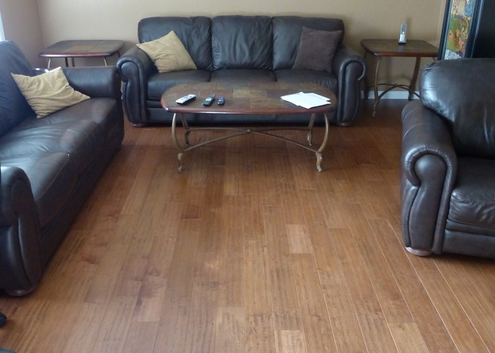 Renovation - Engineered hardwood flooring and trim-mini.jpg