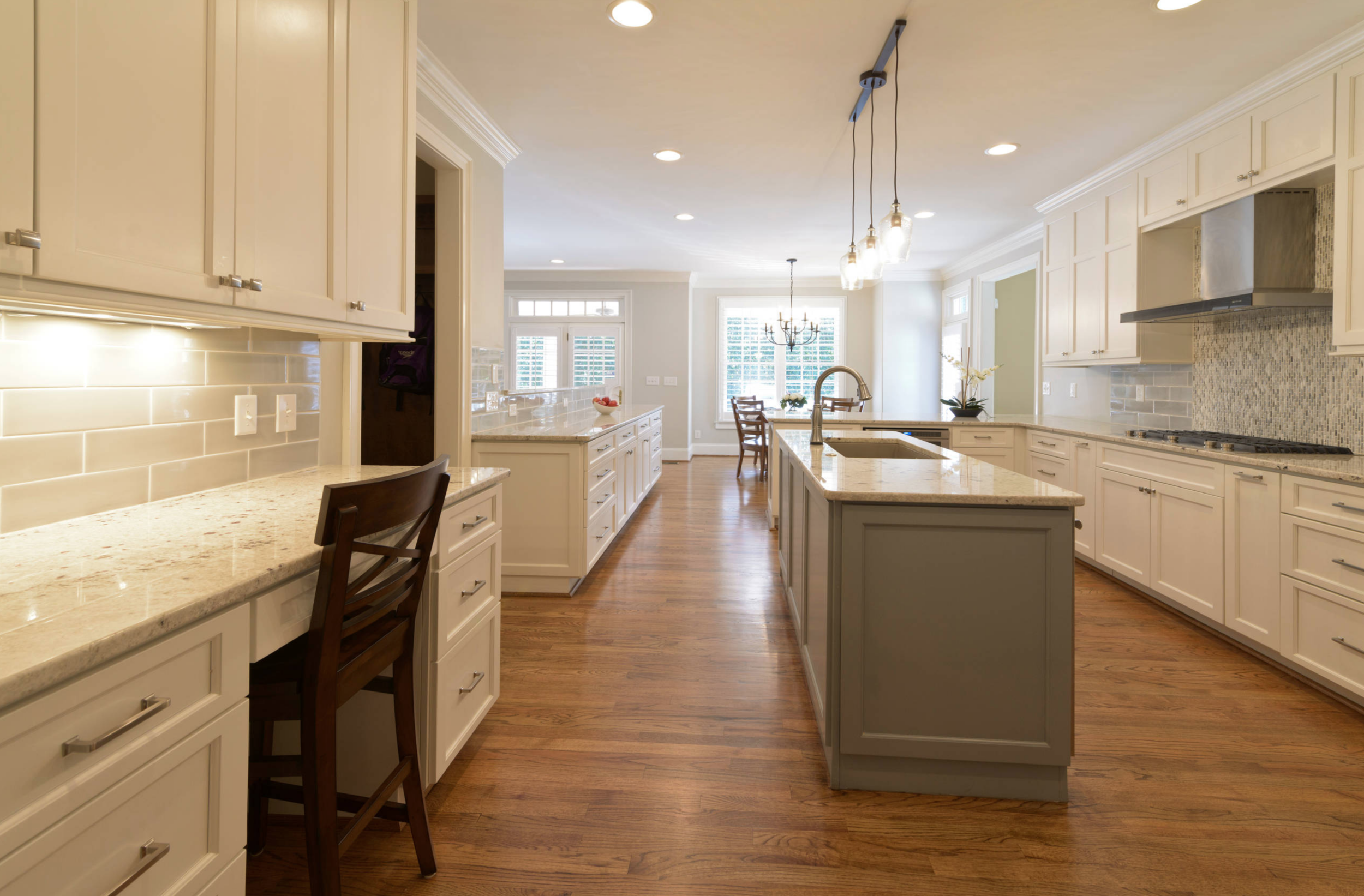 Simpsonville_Renovation_Open_Kitchen_2.png
