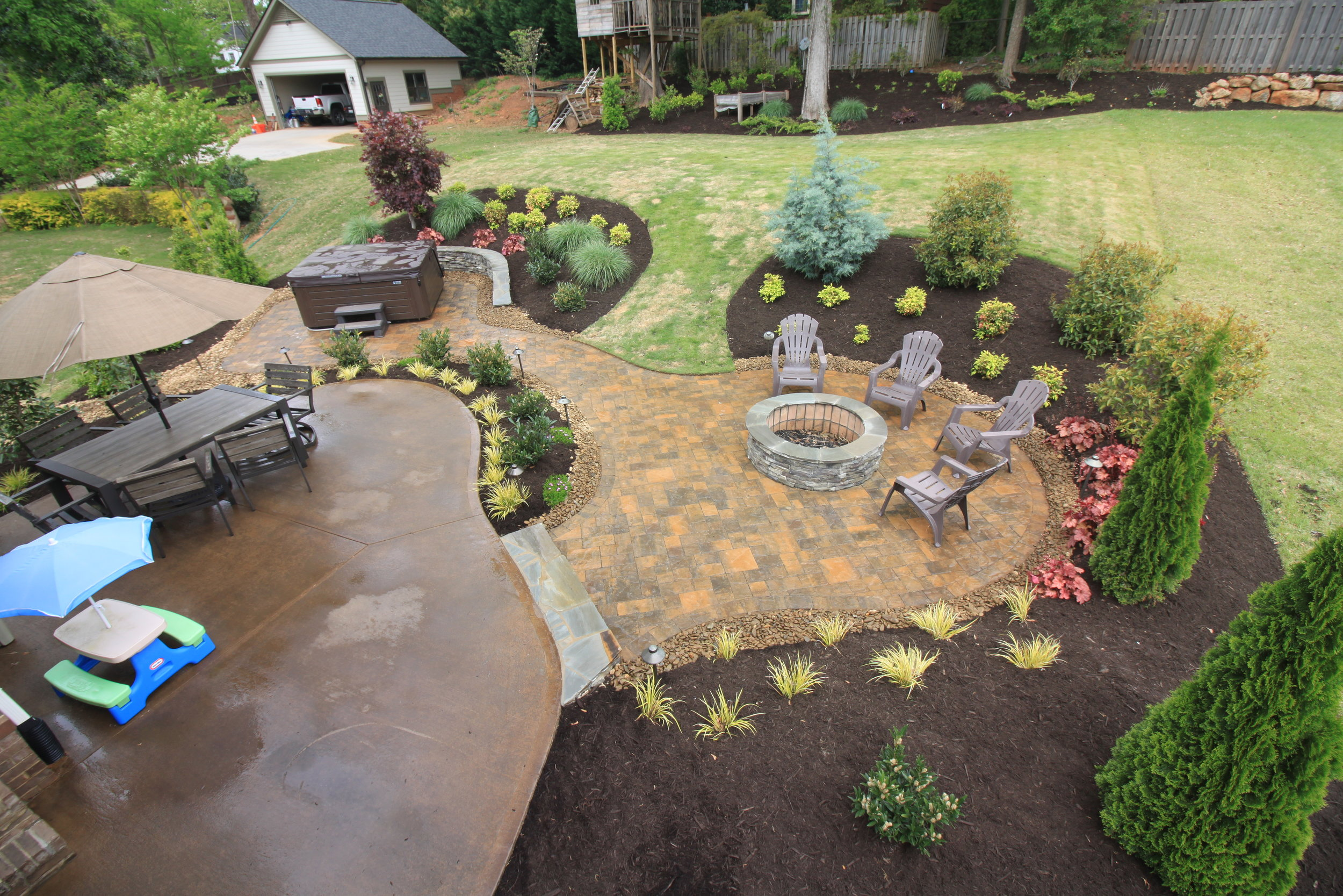 North_Main_Greenville_Backyard_Patio_Firepit.JPG