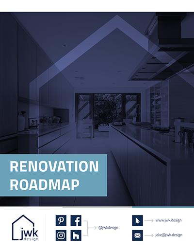 JWK_DESIGN_Renovation_Roadmap_2018_cover.png