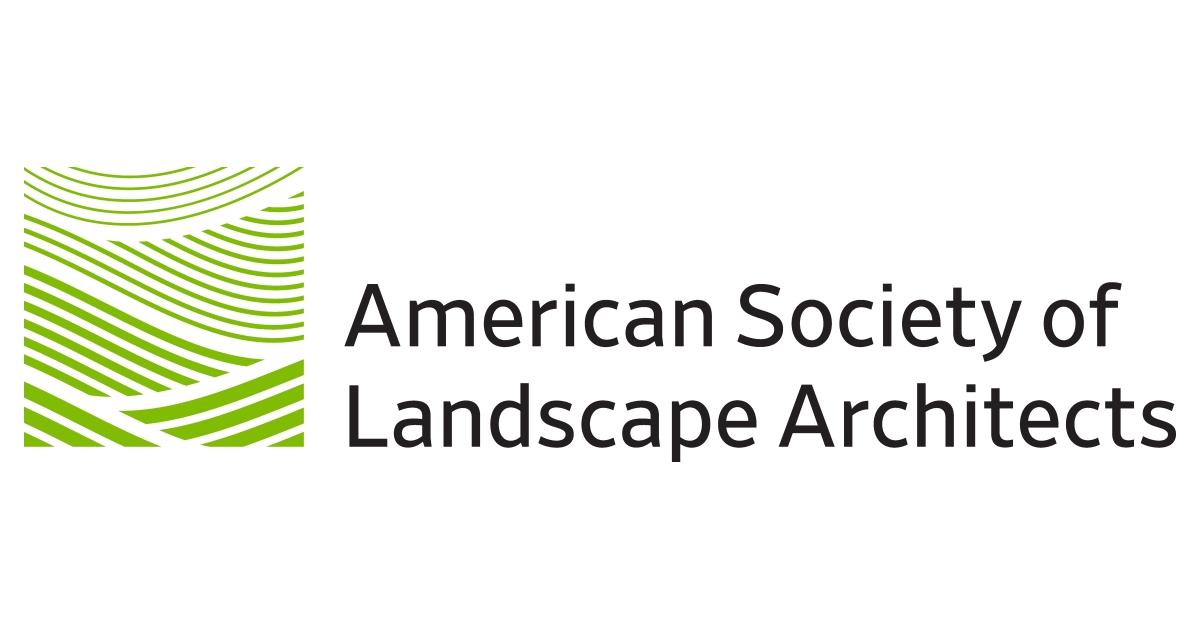 ASLA_Logo_Green_Black_Full.jpg