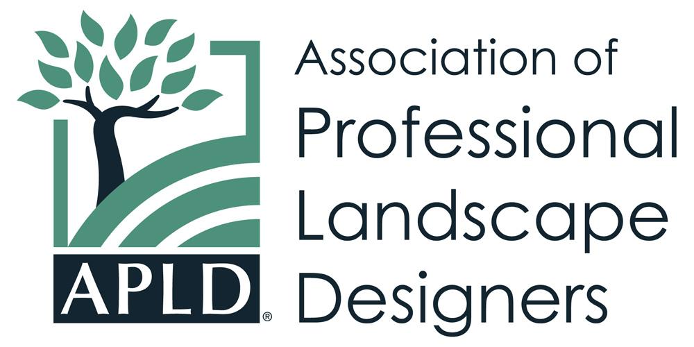 APLD logo.jpg
