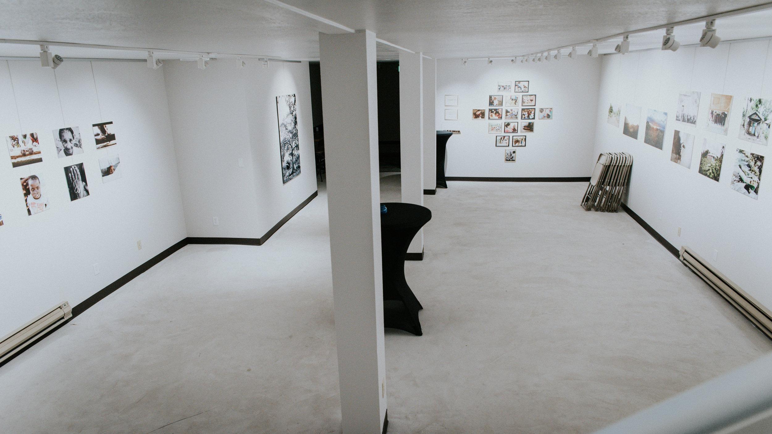 studioboise-9.jpg