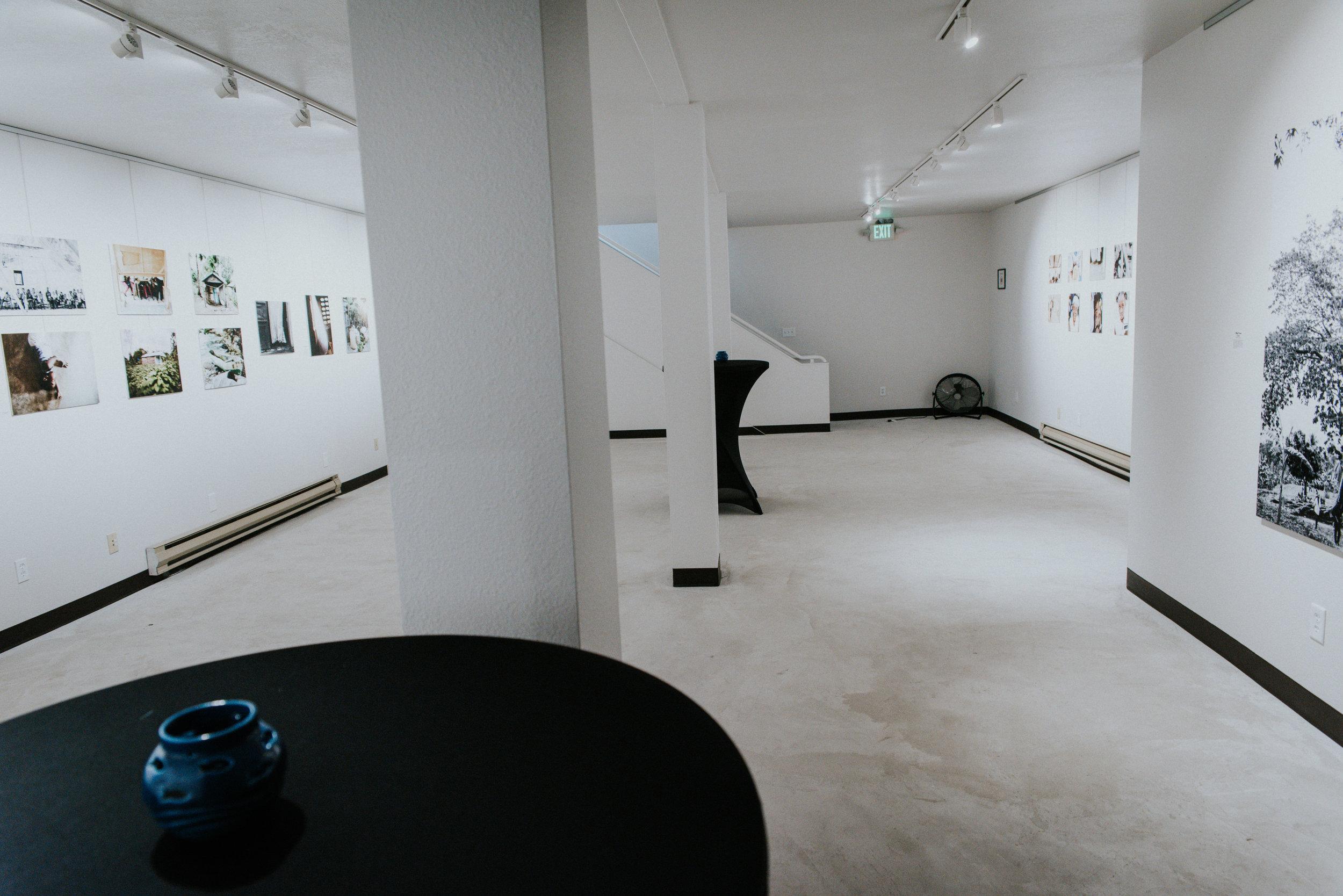 studioboise-11.jpg