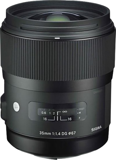 canon 35mm sigma art studio boise lens rental.png