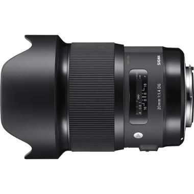 canon 35mm sigma art studio boise lens rental.png