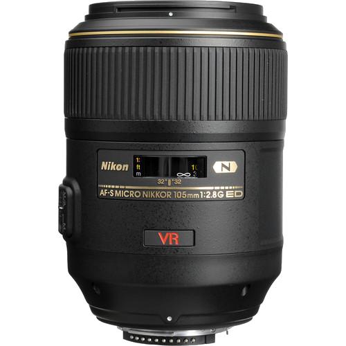 Nikon 70 200 studi boise lens rental.png