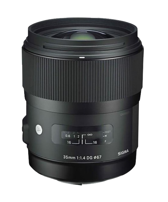 Nikon 85mm 1.8 studio boise lens rental.jpg
