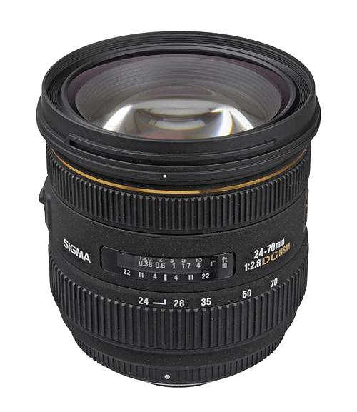 Sigma 24 70 Nikon studio boise lens rental copy.png