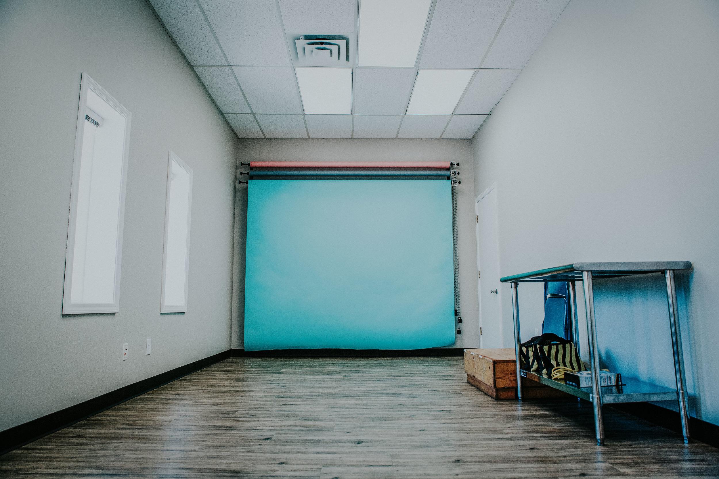 studio boise rental photography idaho-14.jpg