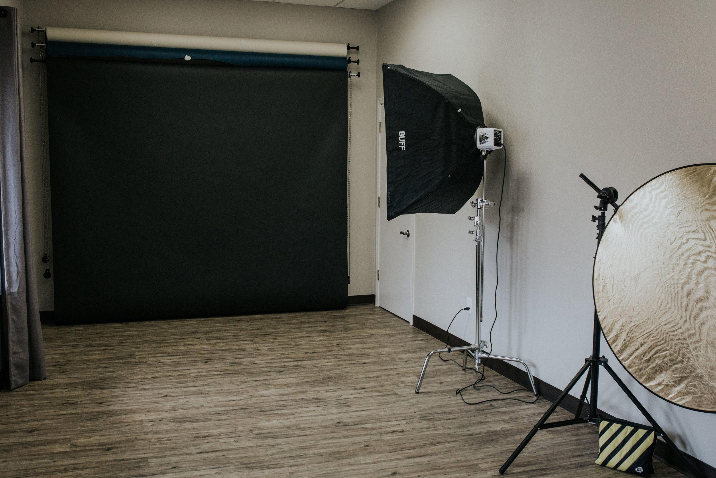 studio boise rental photography idaho-35.jpg