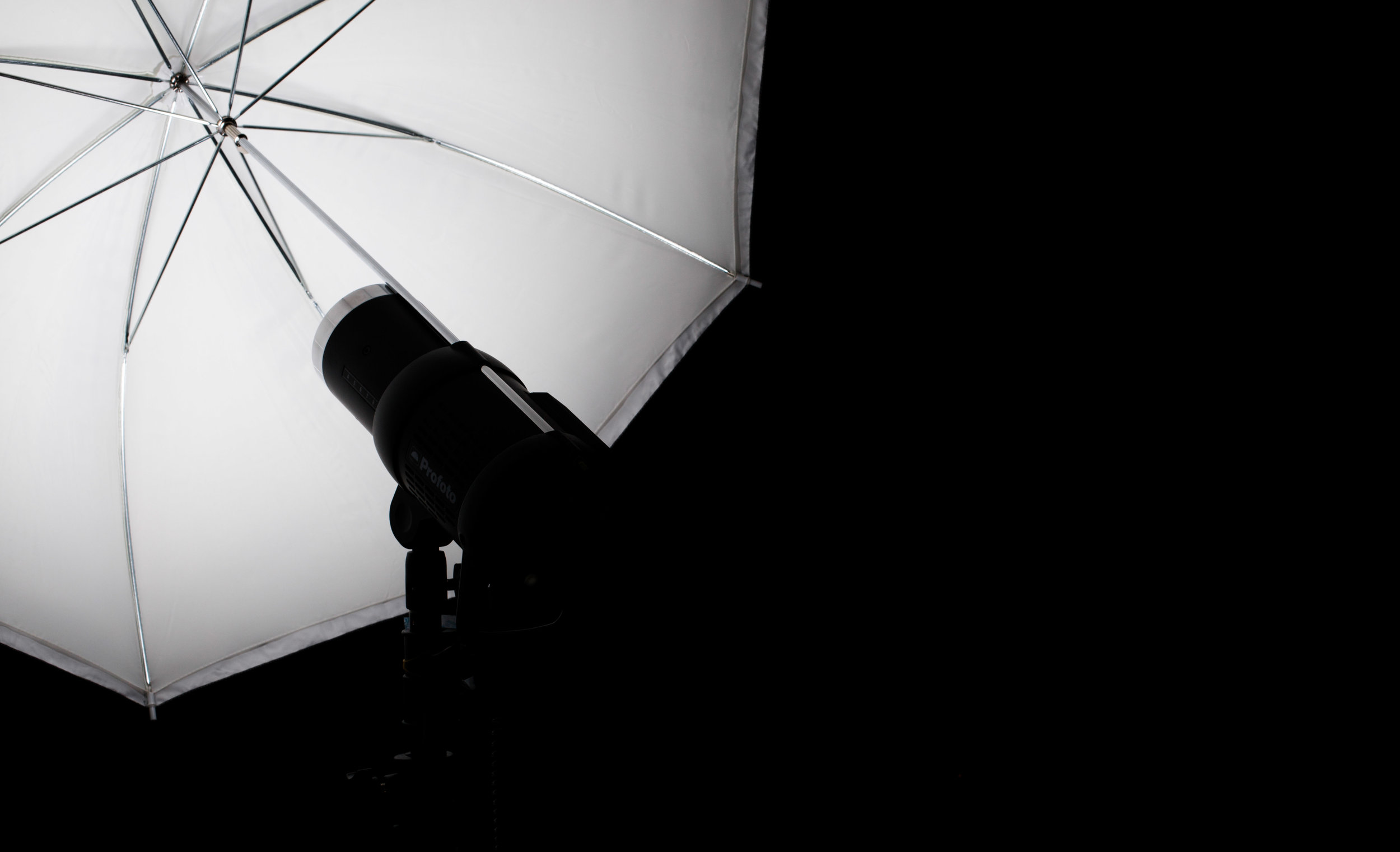 Introduction to Lighting -