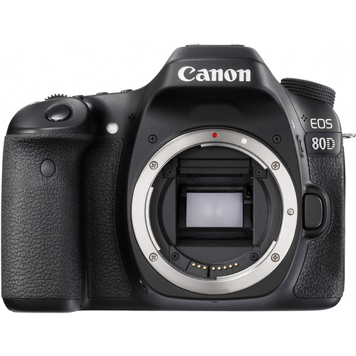 studio boise photography center equipment camera rentals