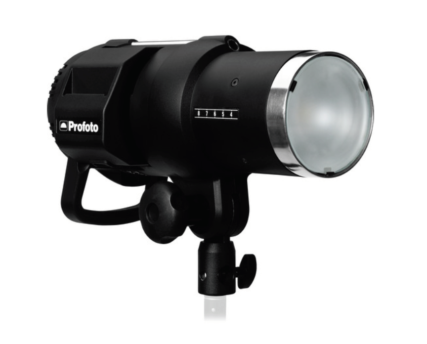 Profoto B1 - Currently unavailable