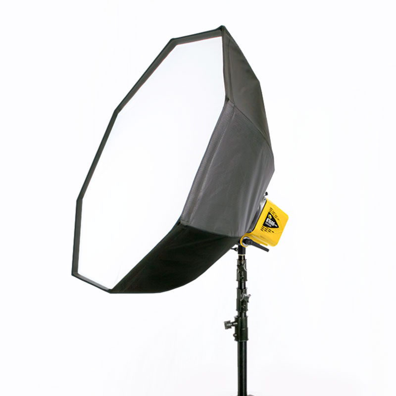 Studio Boise Photography Center Equipment Rentals