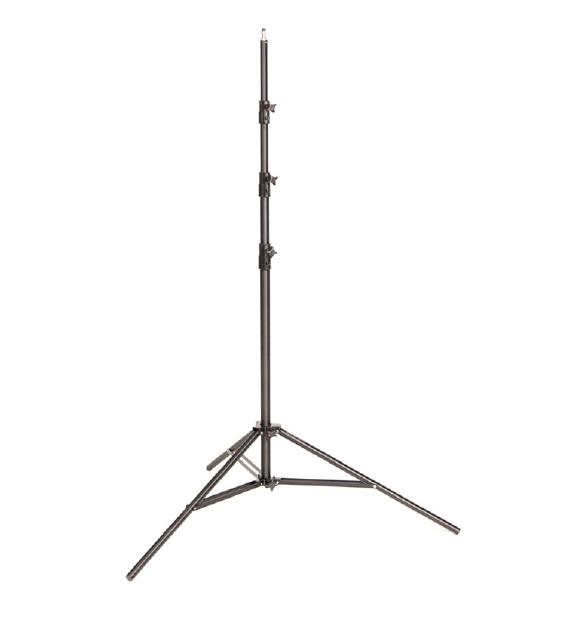 13' Light Stand -