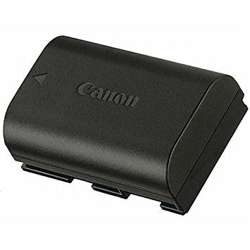 Canon LP-E6 Battery -