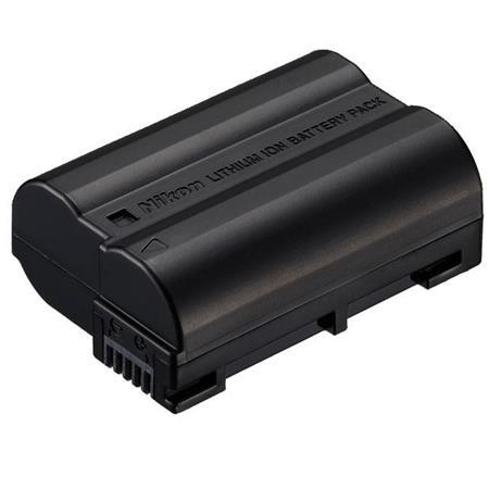 Nikon EN-EL15 Battery -