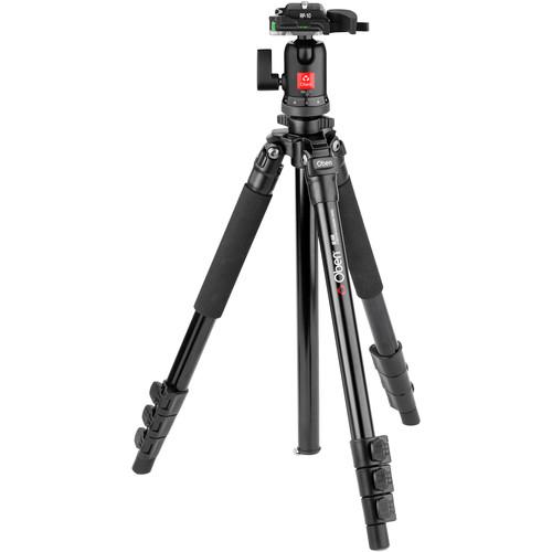 studio boise Photography Center Equipment Rentals