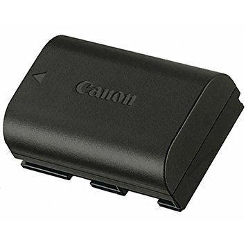 canon battery.jpg