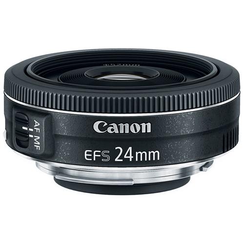 canon 50mm studio bosie lens rental.png