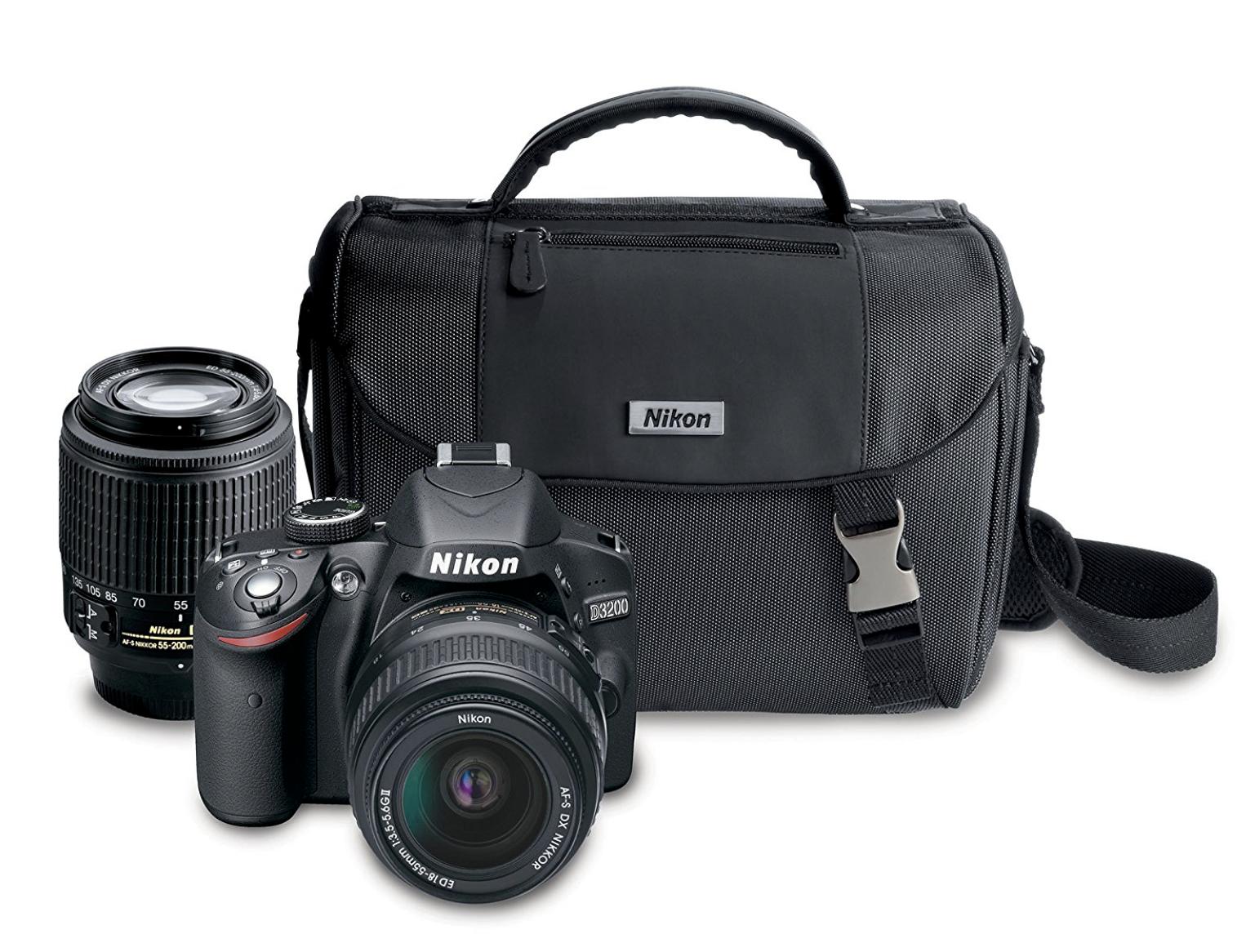 Studio Boise Photography Center Equipment Rental
