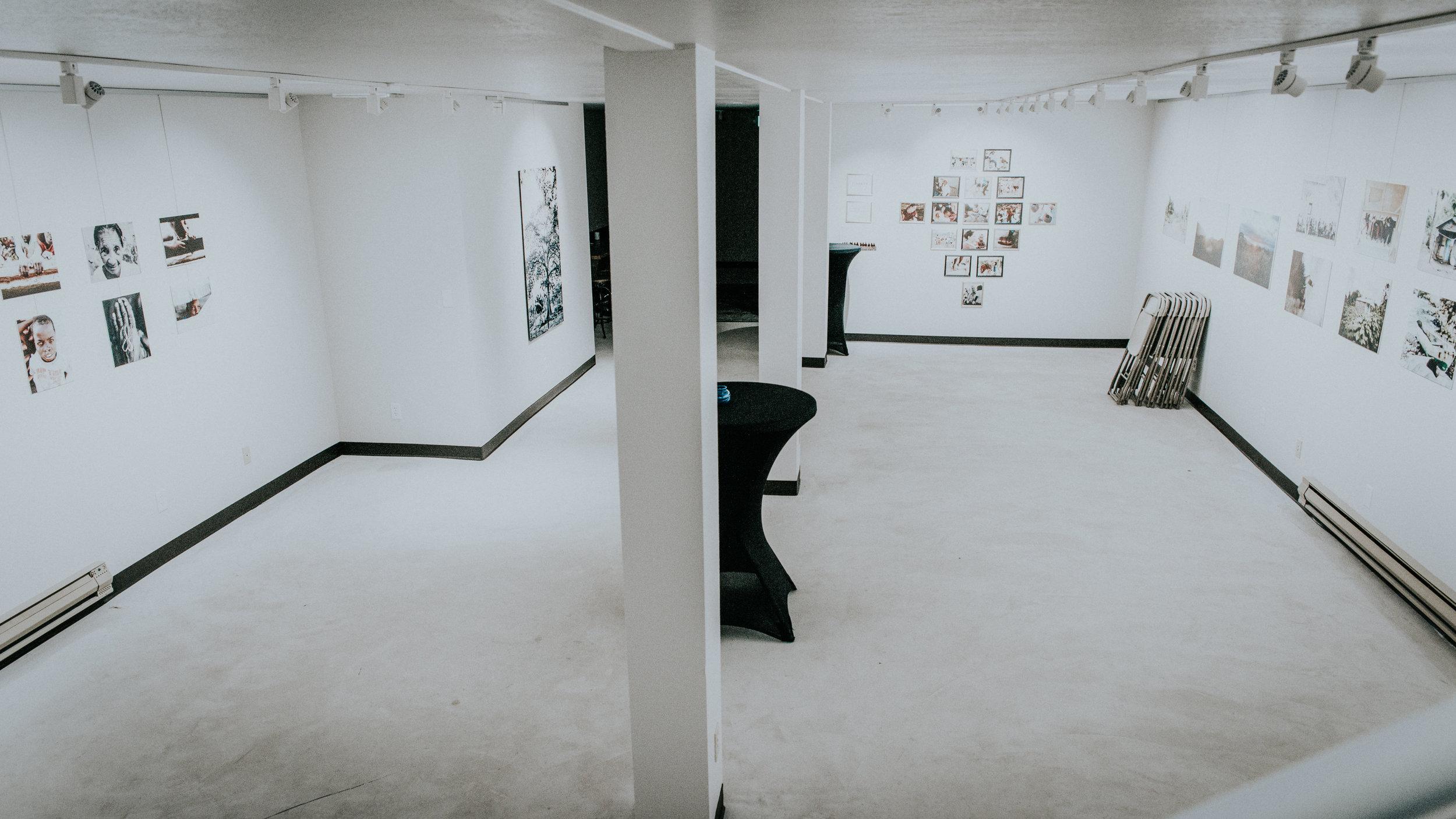 studio boise rental photography idaho-20.jpg