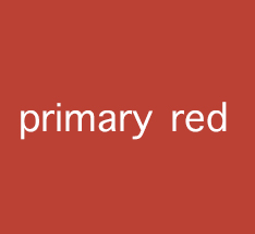 Primary Red.png