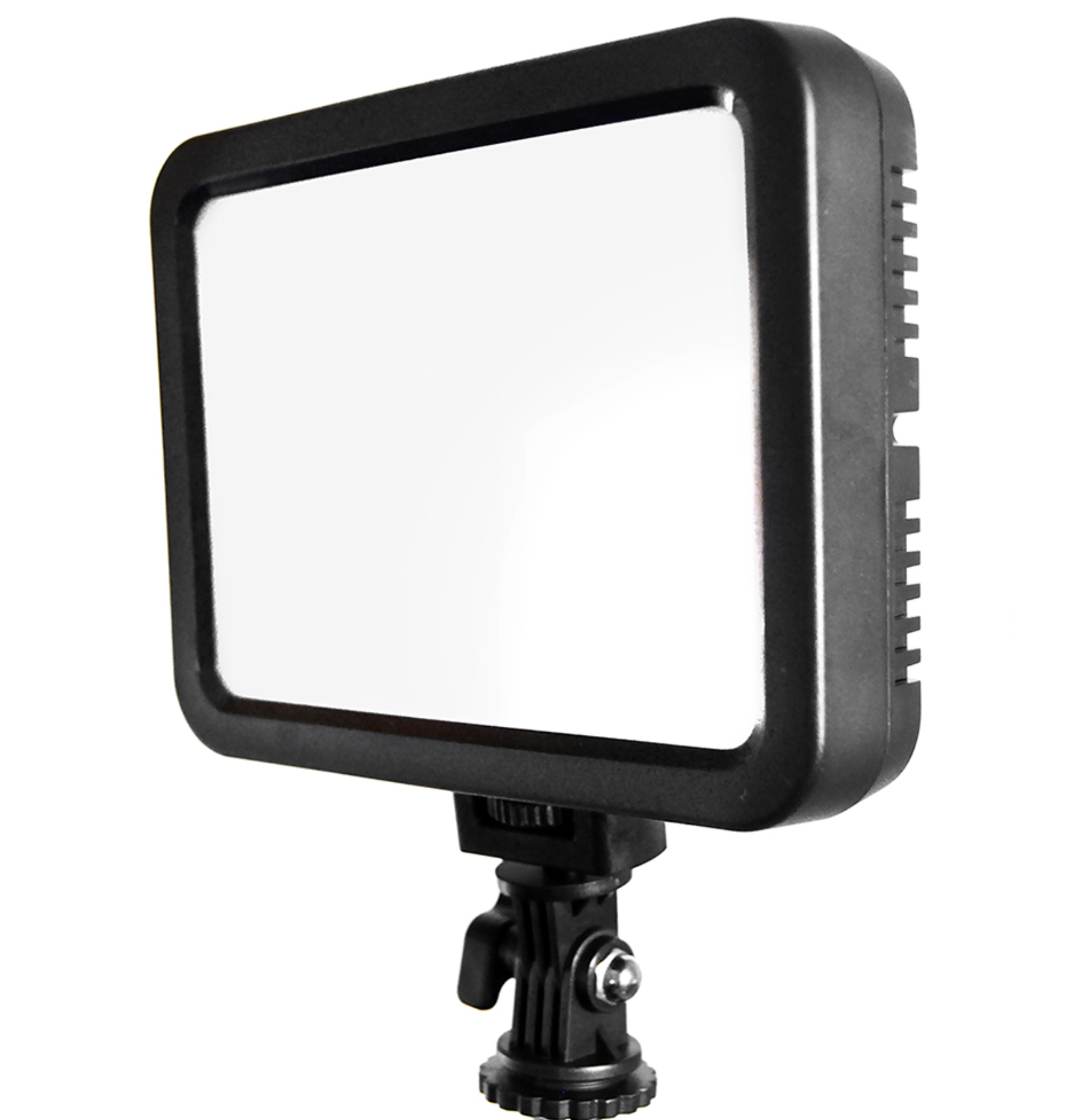 Colored Constant Video Lights (pair) -