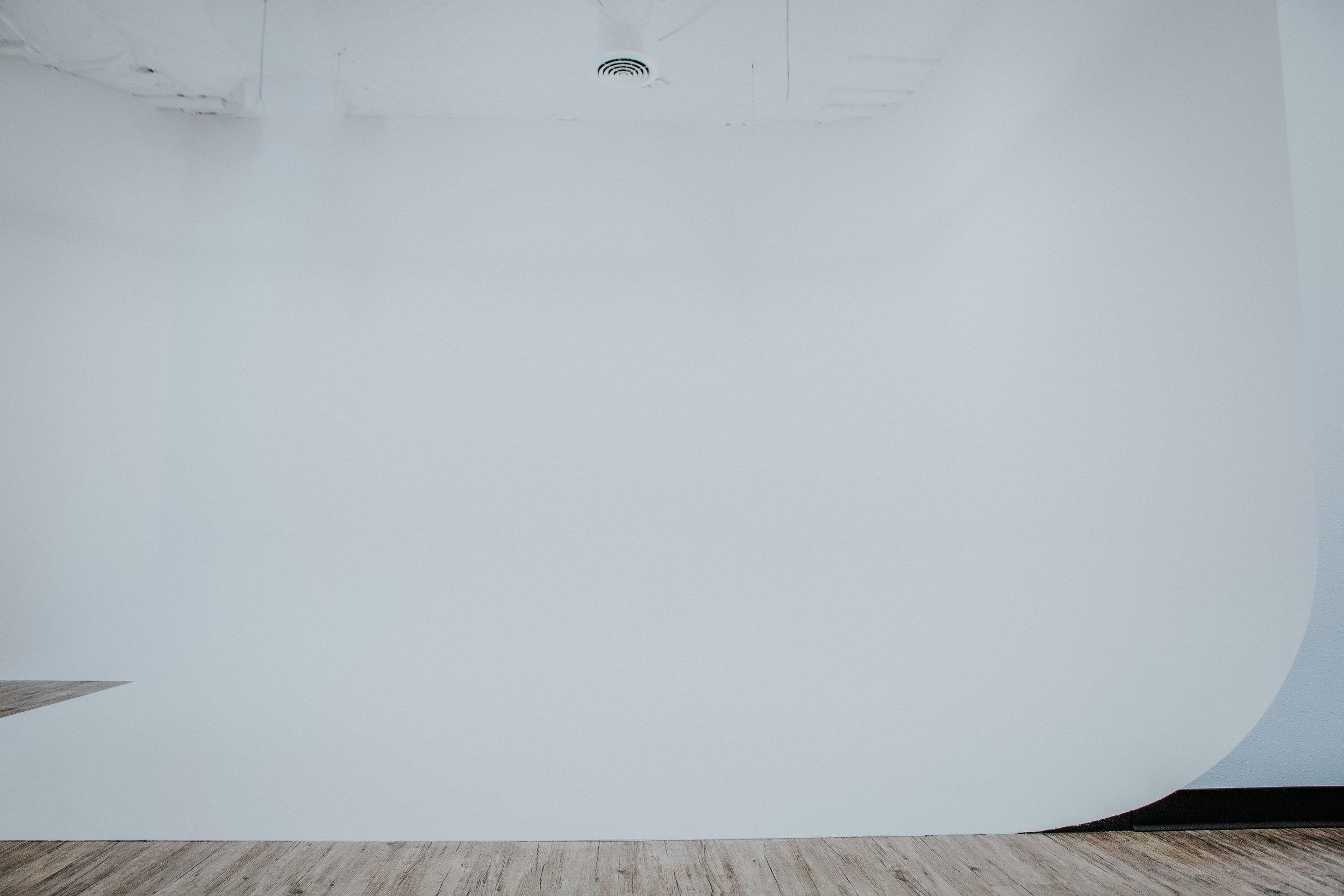 studio boise rental photography idaho-13.jpg