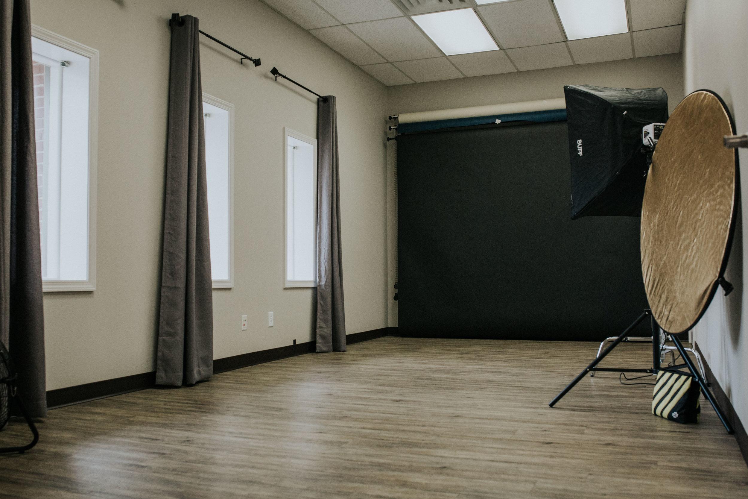 studio boise rental photography idaho-37.jpg