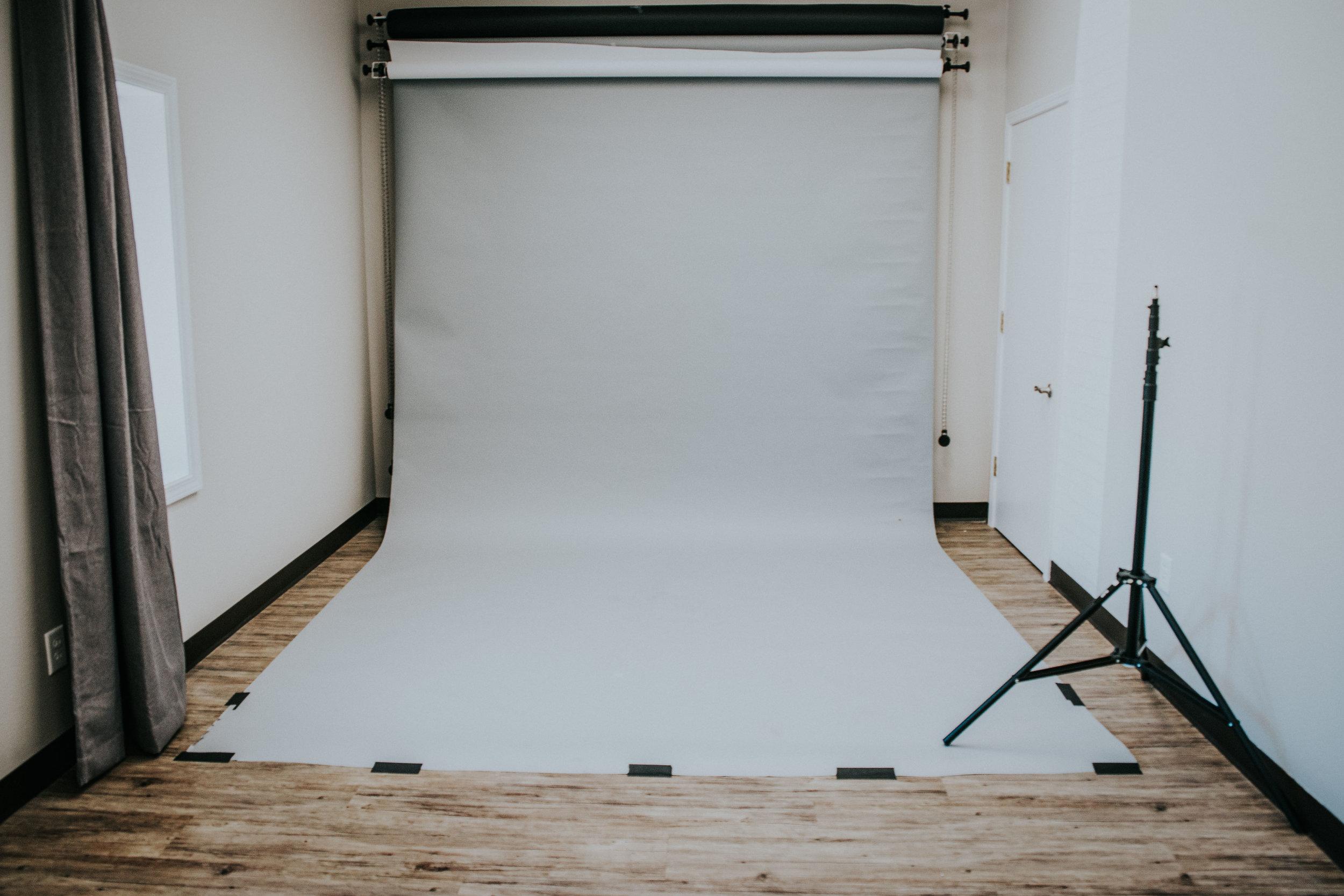 studio boise rental photography idaho-10.jpg