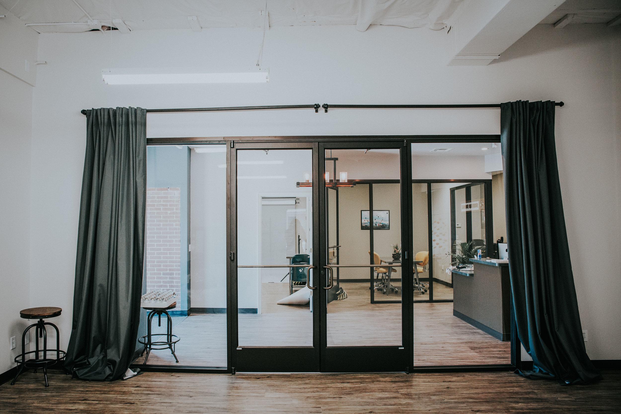 studio boise rental photography idaho-7.jpg