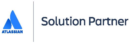 Atlassian Solution Partner