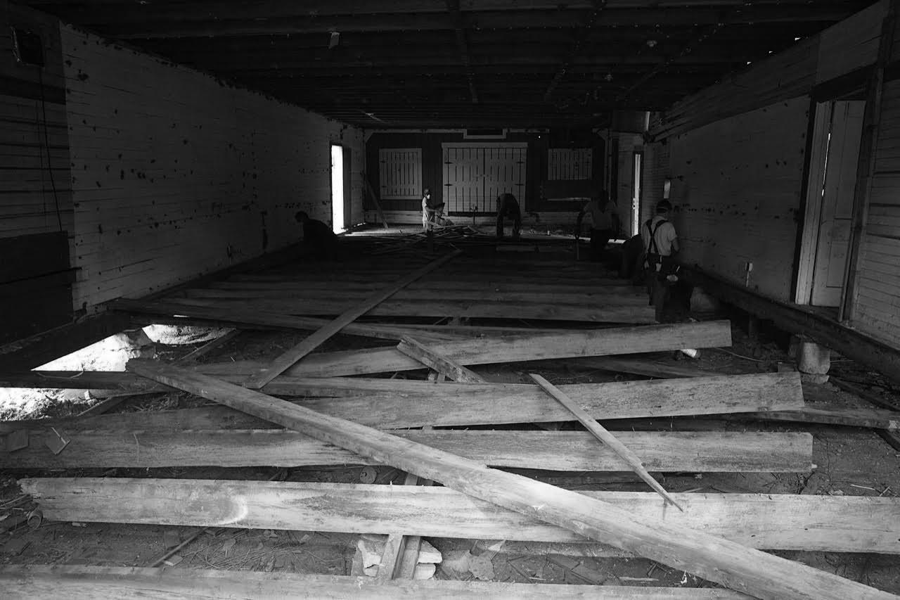 Little Stage Floor.jpg