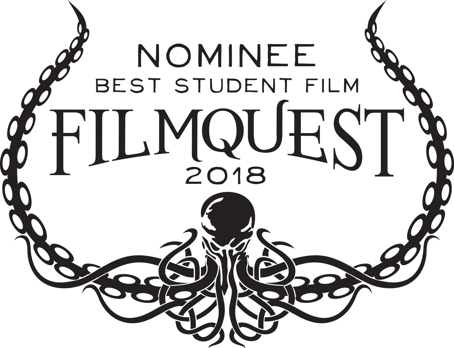 FilmQuest_Nominee_Student.png