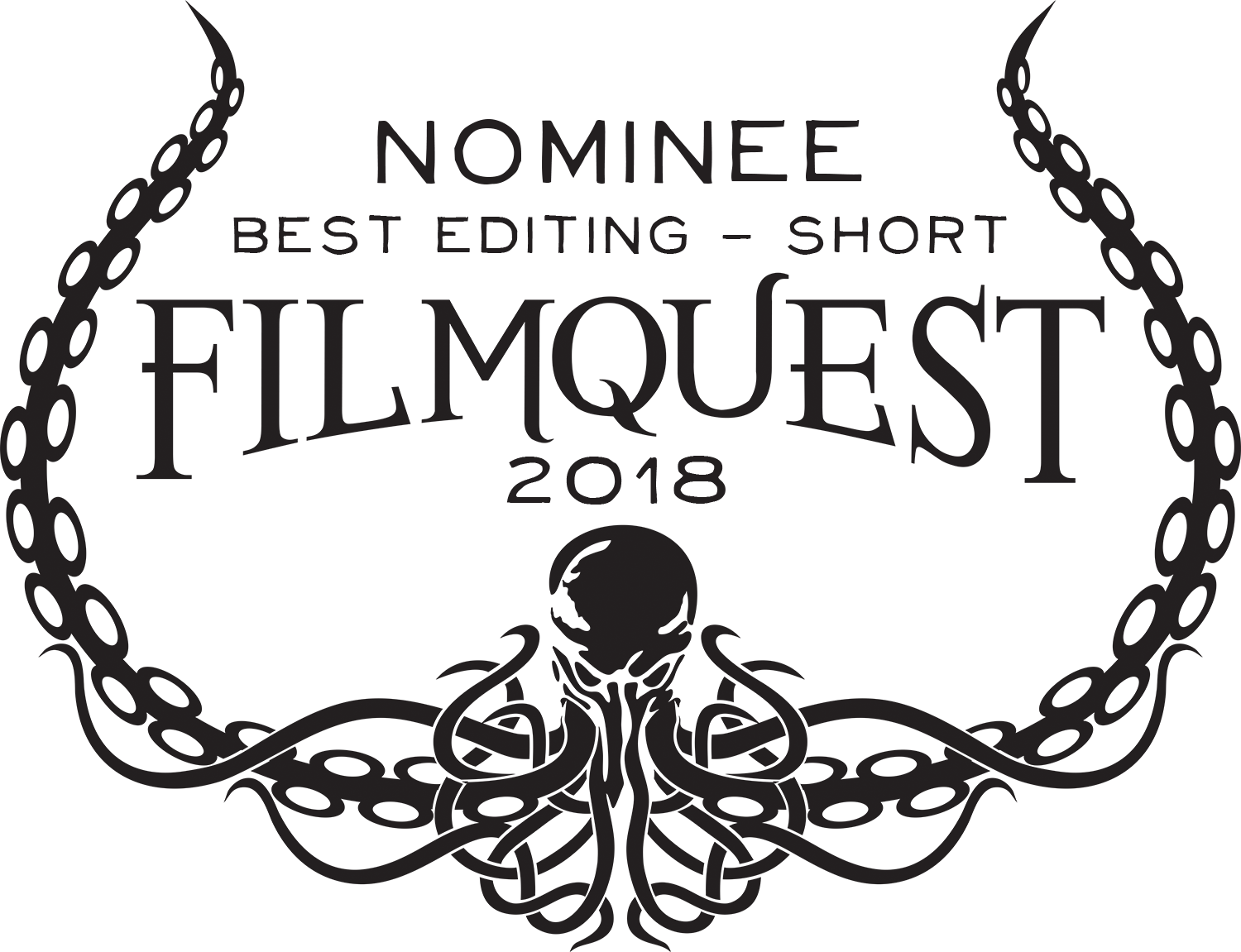 FilmQuest_Nominee_Editing.png