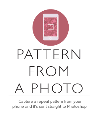 Pattern from a Photo Thumbnail-01.png