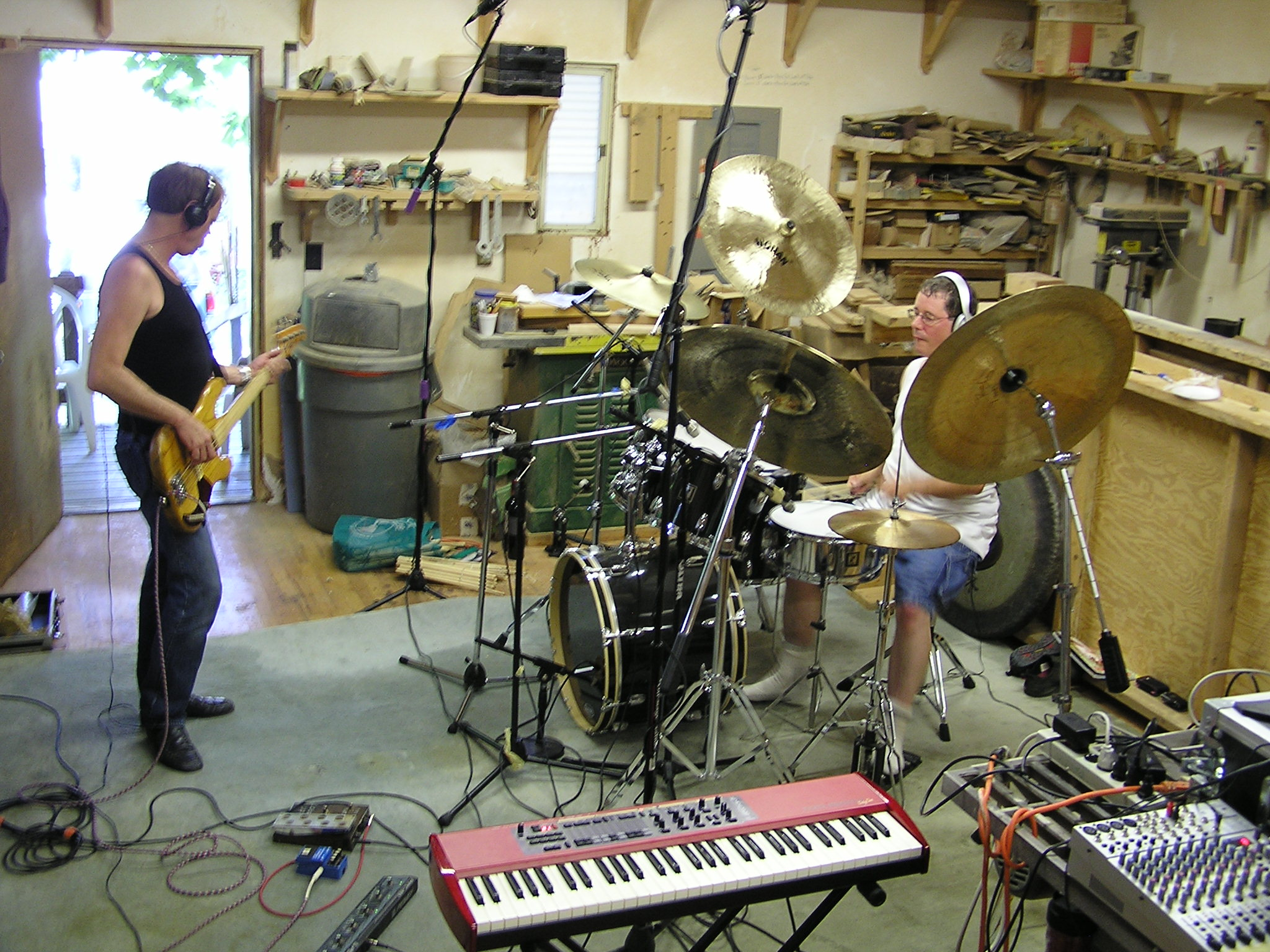 Loveletter 3 Billy and Paul.JPG