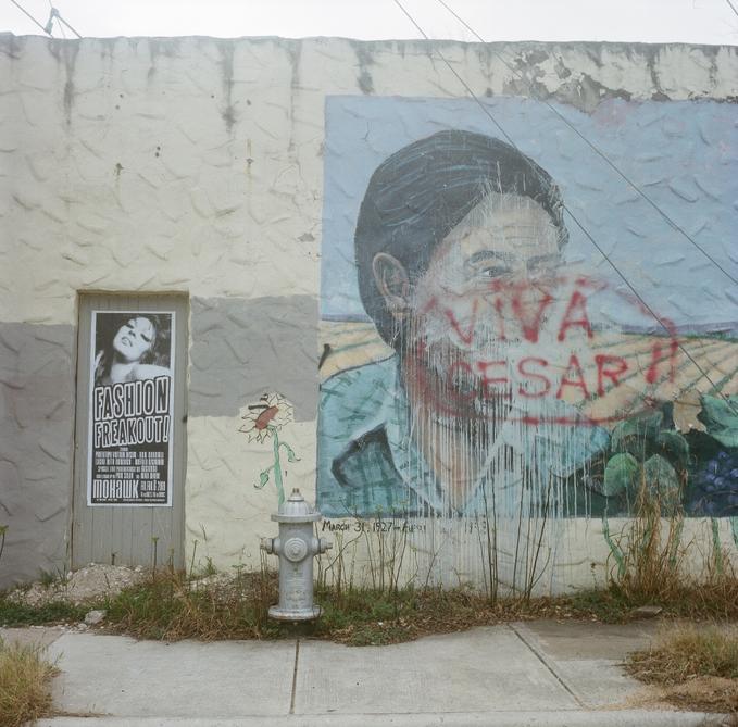 Graffiti[1].jpg